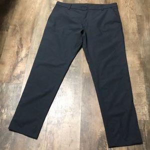 Lululemon Athletica ABC Pants